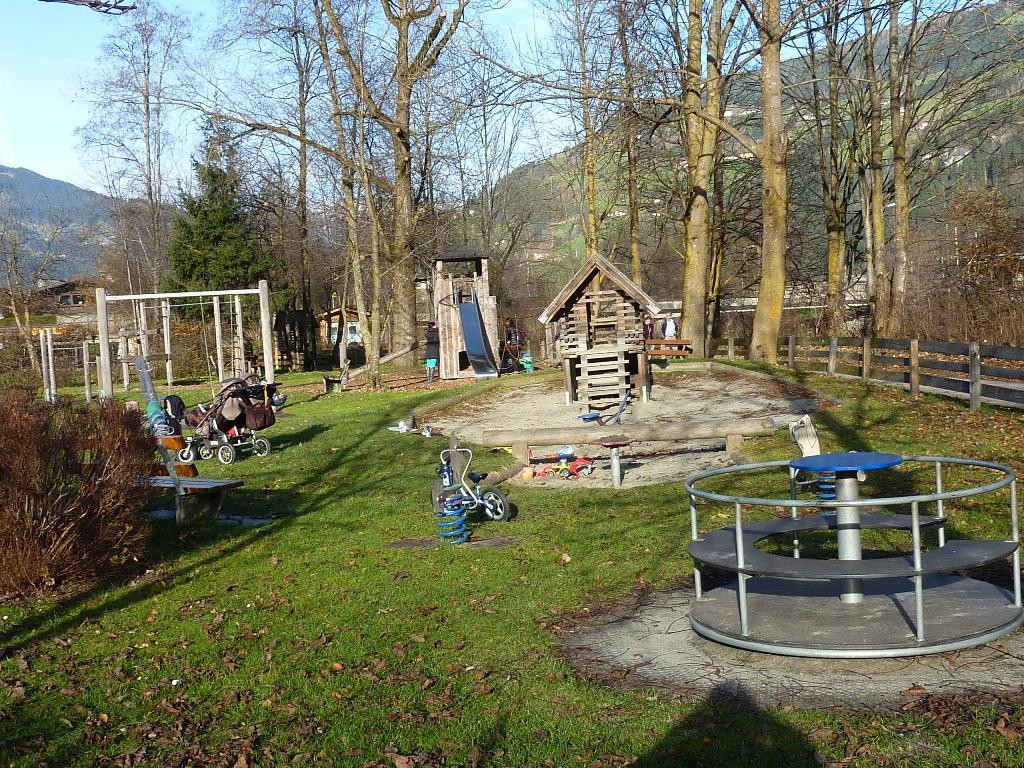 Spielplatz_1
